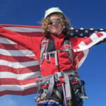 13-Year-Old to Climb Mount Everest