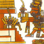 Mesoamericans Were The First Polymer Scientists