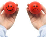 Why Positive Thinking is Bad For You