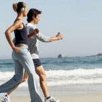 3 years more life for 15 minutes' exercise