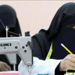 Saudi Arabia Women to vote and run in elections