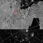 Water Ice on Mercury? NASA Probe Close to Proof