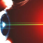 Light-powered bionic eye invented to help restore sight