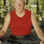 meditation can help reduce loneliness